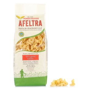 Vesuvio 100% Italian Wheat 0.5kg