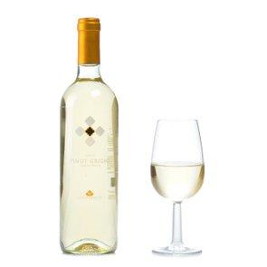 Pinot Grigio Umbria Igt 2014 0.75l