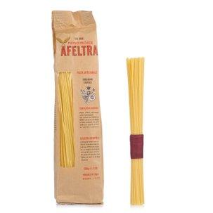 Spaghettini 0,5 kg