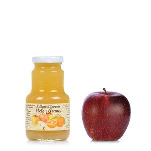 Apfel-Orangennektar 200 ml
