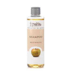 Renette-Apfel-Shampoo 250 ml