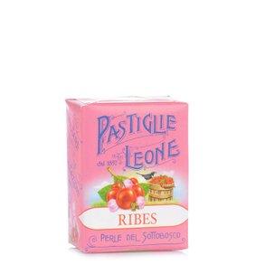 Johannisbeer-Pastillen 30 g