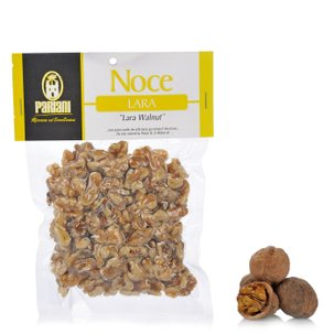 Venetische Nüsse Lara 150 g