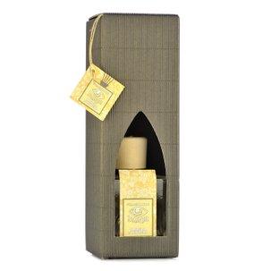 Raumduft Vanille-Ingwer 250 ml