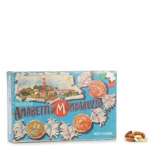 Amaretti aus Mombaruzzo 300 g