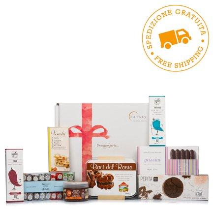 Per chi ama… Il Cioccolato