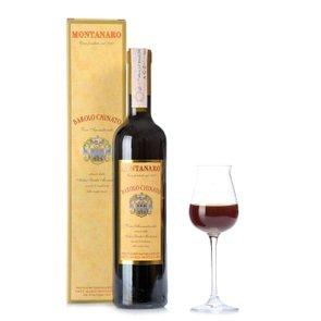 Barolo Chinato Etichetta Gialla 50cl