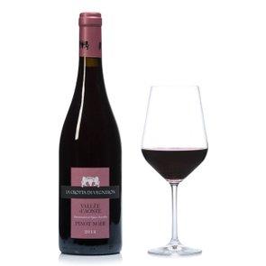 Pinot Noir 0,75l