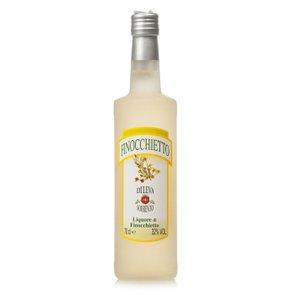 Liquore Di Finocchietto 0,7l