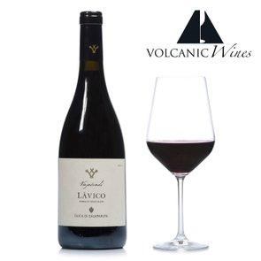 Lavico 2012 0,75l