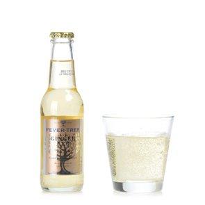 Ginger Ale 200ml
