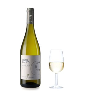 Gelso Bianco 0,75l