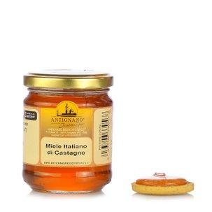 Miele di Castagno 250g