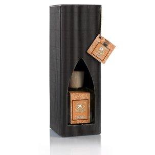 Fragranza Cannella e Arancio 250ml
