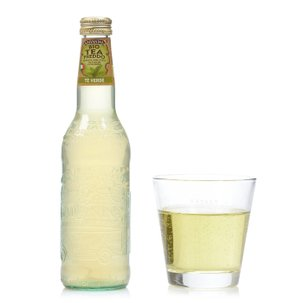 Ice Tea Verde 355ml