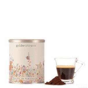Caffè Guido Ristorante 250g