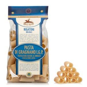 Rigatoni di Gragnano 500 g