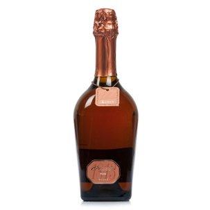 Otello Rosè Spumante Extra Dry 0,75l