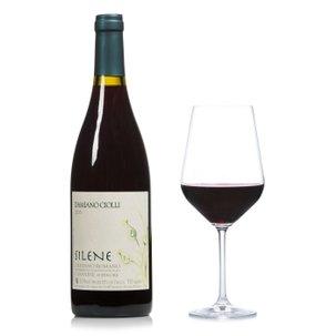 Cesanese Silene 0,75l
