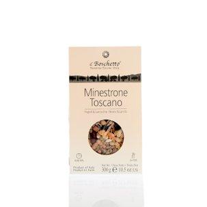 Minestrone Toscano 300g
