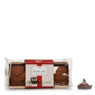 Plumcake Cioccolato 350g