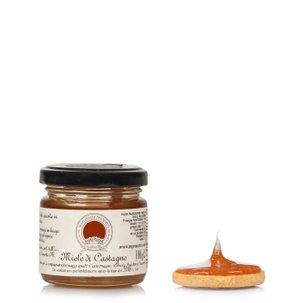 Miele di castagno 100 g