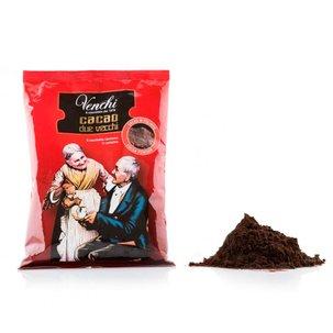 Busta per Cioccolata Calda 250g