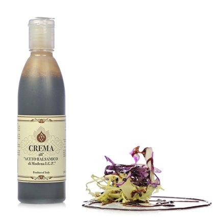 Balsamic Vinegar Glaze 250ml