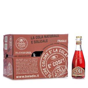 Cola 250ml 12 pcs.