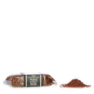 Hawaiian Red Lava Salt 200g