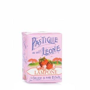 Raspberry Pastilles 30g