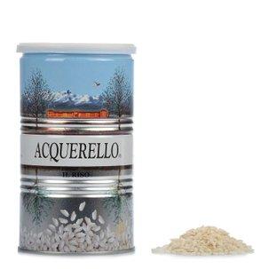 1 Year Carnaroli Rice 1kg
