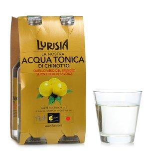 Tonica  4x275 ml