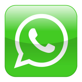 Eataly Smeraldo è su WhatsApp!