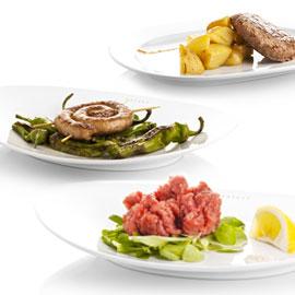 Corso di cucina: la carne