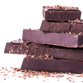 Il Festival del cioccolato: le degustazioni gratuite