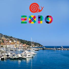 Aspettando EXPO 2015: le osterie di Slow Food