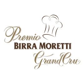 Premio Birra Moretti Gran Cru 2015