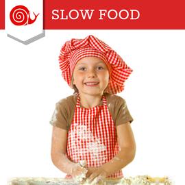 La Piccola Scuola di Cucina: i ravioli