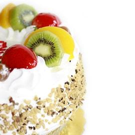Un compleanno speciale a Eataly Lingotto