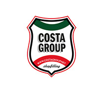 Logo Costa Group