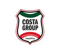 Logo Costa Group