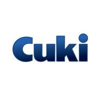 Logo Cuki
