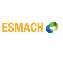 Logo Esmach