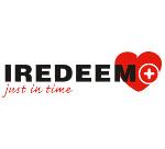 Logo IREDEEM