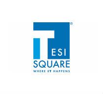 Logo Tesisquare