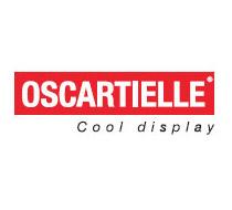 Logo Oscartielle