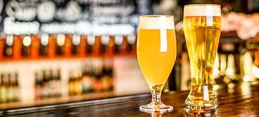 Birre chiare