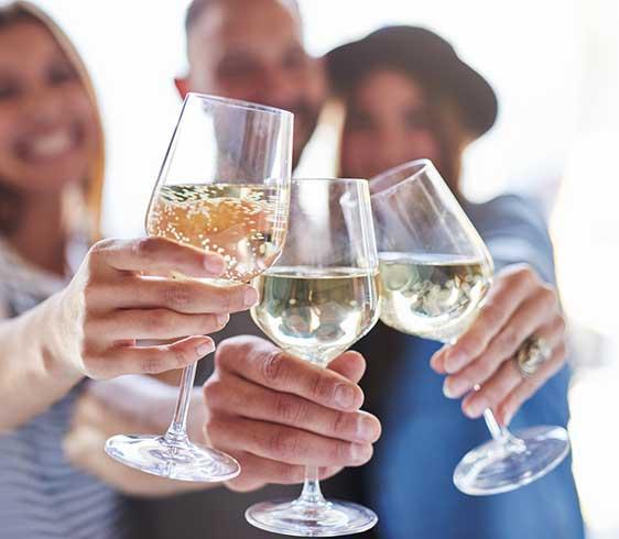 Le occasioni da bere