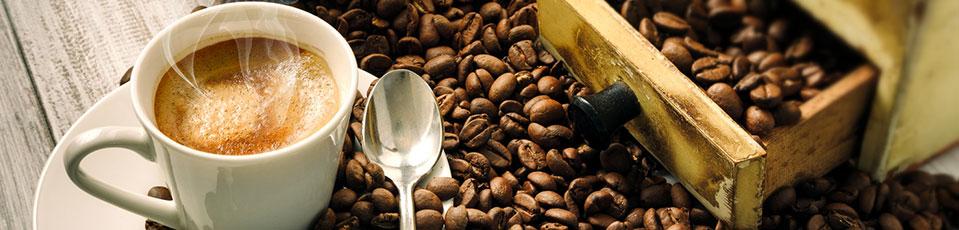 Il Momento del Caffè